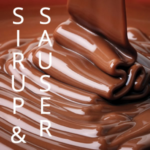 Siruper & Sauser